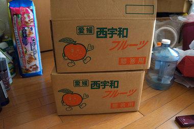 nishiuwamikan_2015_1.jpg