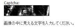 captcha_mienai.jpg
